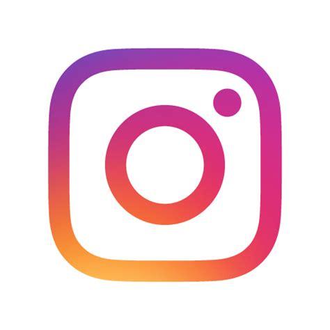 instagram logo vector eps png
