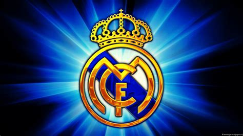 Wallpapers and Pictures WP.99: Real Madrid HD, Stunning