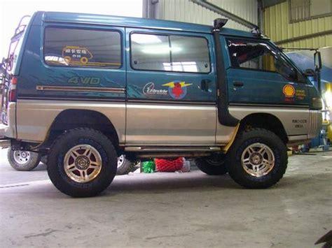 Mitsubishi Delica L300 07 Id 4402868 Buy Taiwan