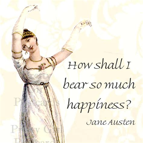 jane austen the writer biography facts and quotes by jane austen quotes quotesgram