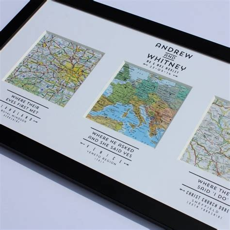 Wedding Gift Not On The High by Personalised Photo Gifts Not On The High Gift Ftempo