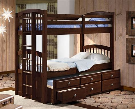 Captain Bunk Bed With Storage 25 Best Ideas About Captains Bed On Pinterest Storage Places Diy Storage Bed And