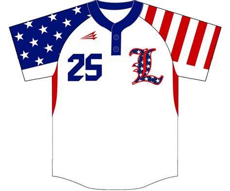 Design Baseball Uniform Jersey | baseball custom uniform ann pornostar