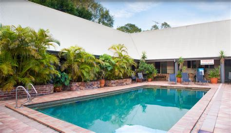 Byron Central Appartments by Byron Central Apartments In Byron Bay Hotel Rates