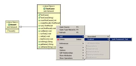 uml diagram generator how to generate uml diagrams from java code in eclipse