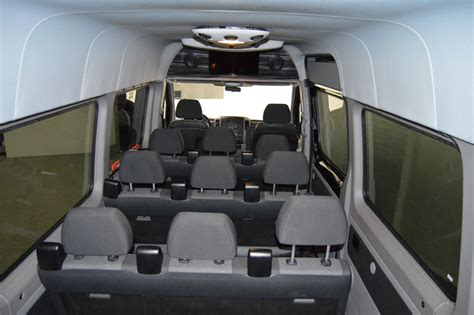 15 seater rental sprinter rental ny rent a sprinter