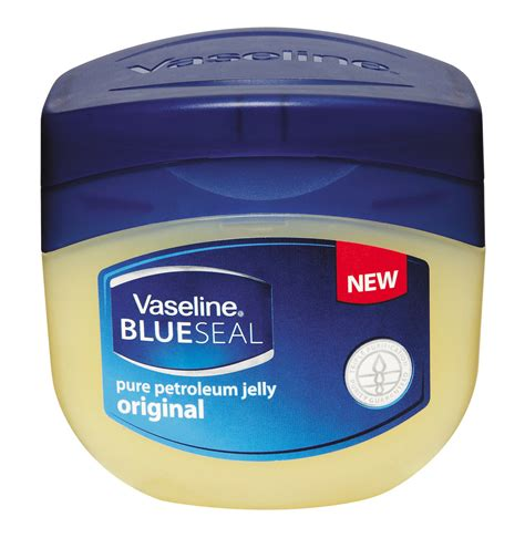 Vaseline Repairing Jelly Petroleum Jelly 100 Ml 1 vaseline 12 x 50ml petroleum jelly blue seal lowest prices specials makro