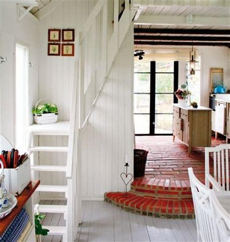 small house with stair room 17 best ideas about small staircase on pinterest great