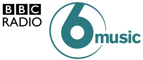 bbc radio house music bbc radio 6 music wikip 233 dia