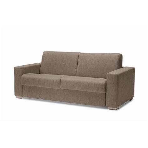 divano letto grancasa dal 232 divani letto divano letto nizza shop su grancasa