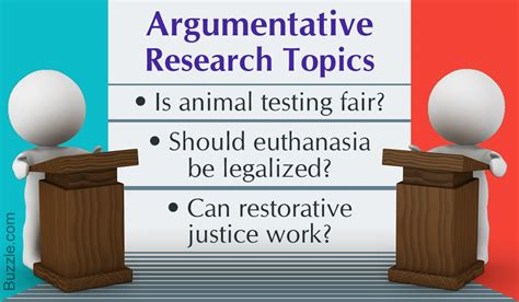 Controversial Issue Topics For Essays by 25 Argumentative Essay Topics That Are Notoriously