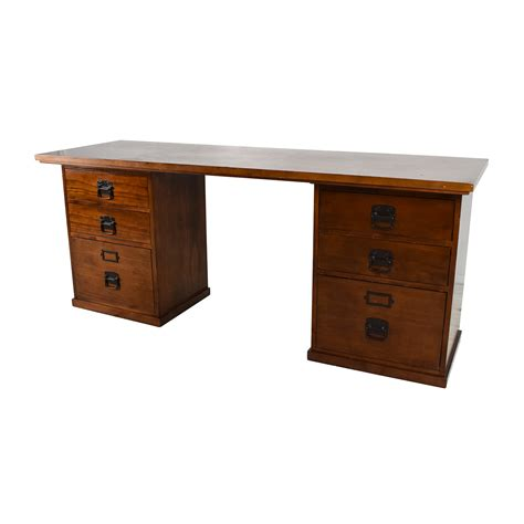 corner desk pottery barn pottery barn desks 28 images top 25 best pottery barn