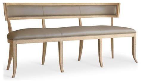 dining room bench seating with backs dining room brown leather upholstered dining room benches