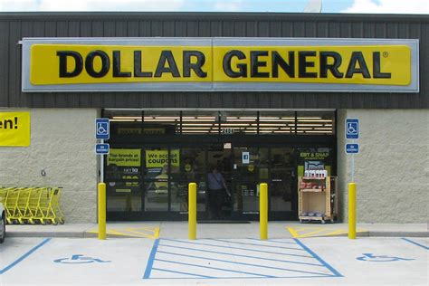 dollar general dollar general images