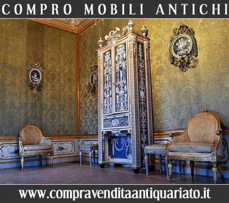 compro mobili antichi compro mobili antiquariato acquisto vendita mobili antichi