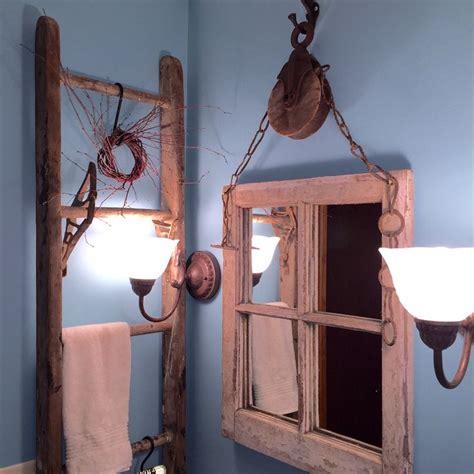 cowboy badezimmerideen 142 besten sauna co bilder auf badezimmer