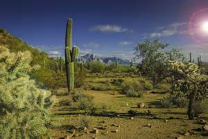 Landscape Photos Arizona Arizona Landscape Free Stock Photo Domain Pictures