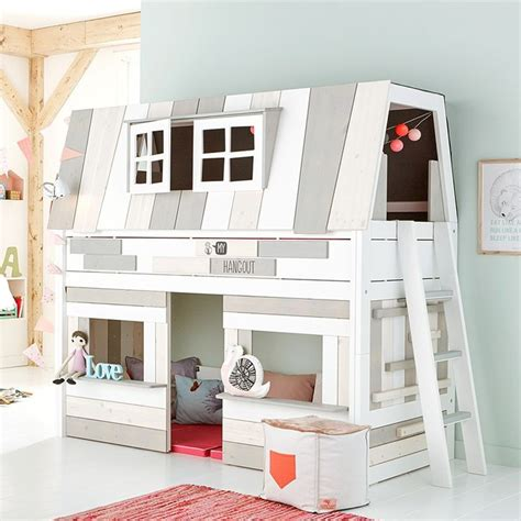bedroom play 458 best children s beds images on pinterest childrens