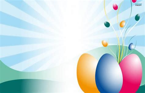 easter full hd wallpapers