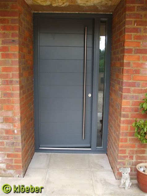 modern entrance door 46 best images about mid century porches on pinterest