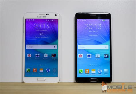 samsung galaxy note 7 vs note 4 what s the difference and should i upgrade no 1 note 4 clone vs samsung galaxy note 4 comparison mobile geeks