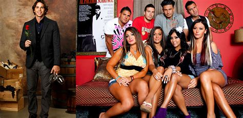 Mtvs Monday Engaged And Underaged Premiere Exclusive Clip by The Bachelor And Jersey Shore Set Premiere Date For