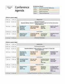 conference meeting agenda template 15 meeting agenda templates excel pdf formats