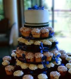 Bride ca wedding cakes 101 part ix alternatives to wedding cake