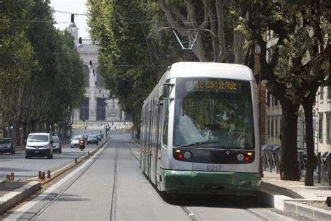 orari treni umbria mobilità mobilit 224 dopo 7 anni torna la linea 3 15 jumbo tram da