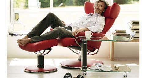 stressless jazz recliner price ekornes jazz corner table