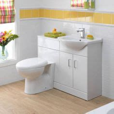 victoria plumb bathrooms uk 1000 images about victoria plumb bathrooms on pinterest