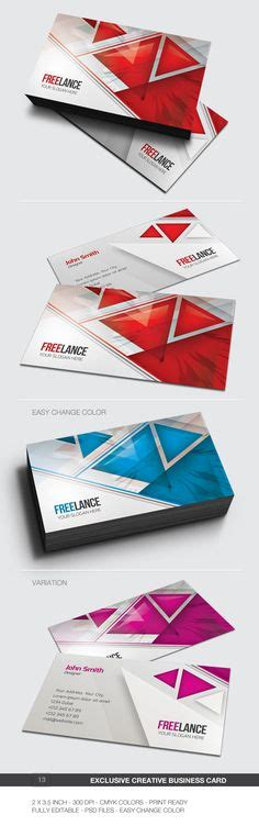 architecture business card by axnorpix graphicriver psd blue x banner poster background design template free free design