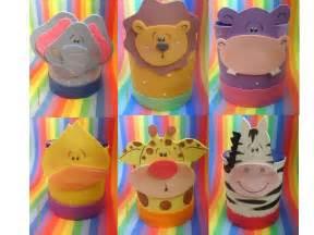 como hacer dulceros con latas de leche vacias apexwallpaperscom latas decoradas manualidades por y para ni 241 os pinterest