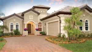 new home construction florida new home construction golf communities new homes for
