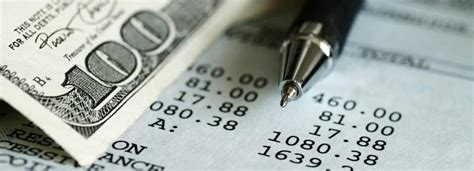 forensic accounting masters programs master s in forensic accounting