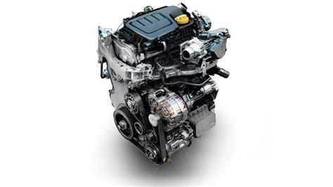 renault motor ontdek de kracht de renault trafic dieselmotor