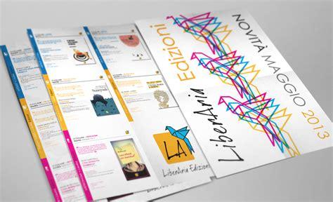 libro graphic design a users salone del libro di torino 2013 mariarosacomparato