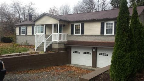 1500 solomon run road johnstown pa 15904 for sale