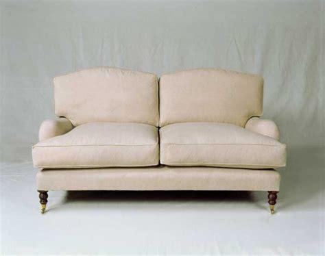 george sherlock mac sofa sherlock two seater sofa back