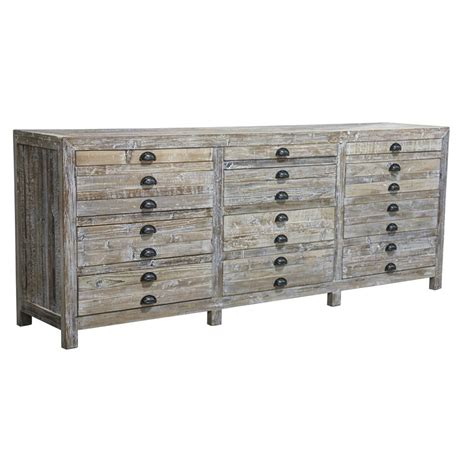furniture classics apothecary furniture classics 84223 fc accents apothecary chest
