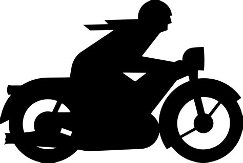 motorcycle clipart clipart oldtimer motorcycle