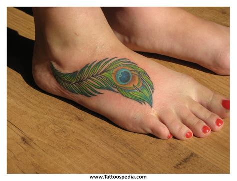 peacock feather tattoo quotes peacock feather tattoo quotes 3