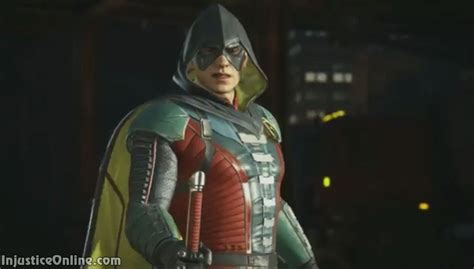 game gear led mod tutorial injustice 2 watchtower stream live report injustice online