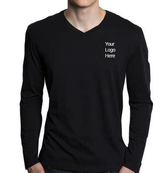 Kaos Vneck Spx Xseven Grey grey color v neck sleeve t shirt buy v neck wholesale t shirts cheap plain v