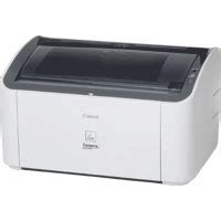 reset printer canon lbp2900 i sensys lbp2900b support download drivers software