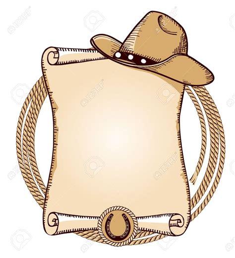 imagenes de tarjetas vaqueras m 225 s de 25 ideas incre 237 bles sobre invitaciones vaqueras en