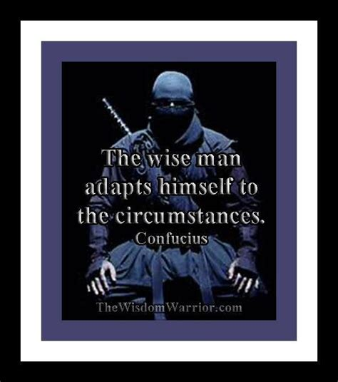 way of the warrior the philosophy of enforcement superbia books warrior quotes quotesgram