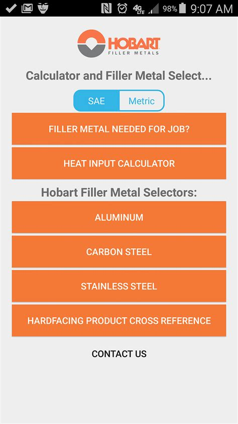 putty for android free filler metal app for android devices