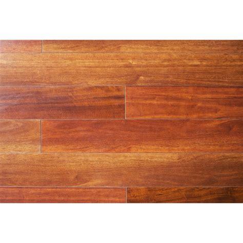 Discounted 12mm Laminate Flooring - medina 12mm 1 575sqm santos mahogany laminate flooring