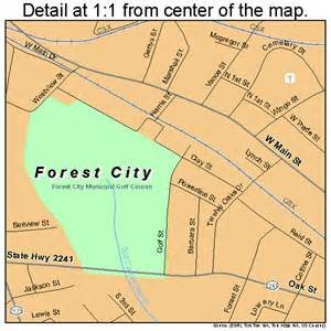 forest city nc pictures posters news and on